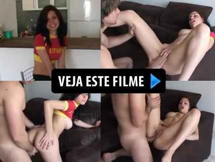 Erotico Brasil